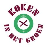 koken_logo_06