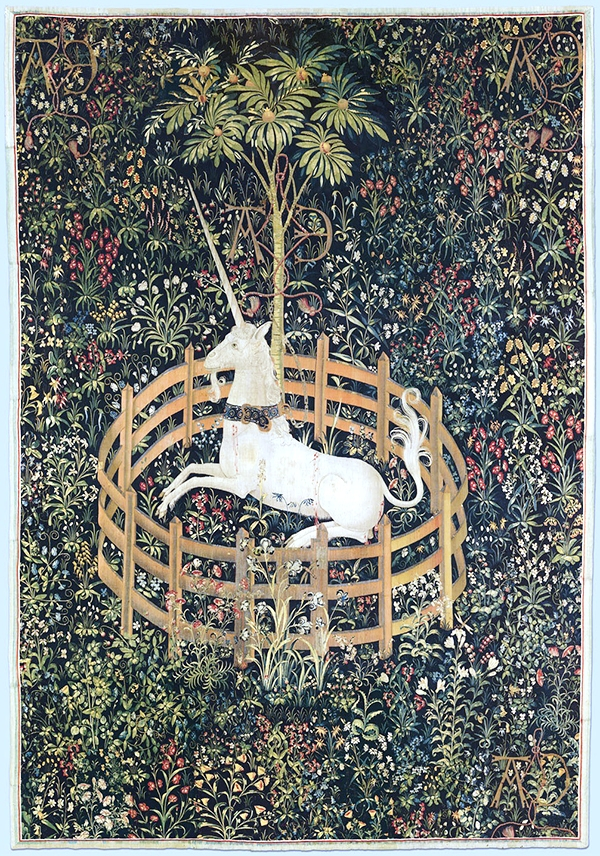 1.-The-Unicorn-in-Captivity_600_cloisters
